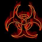 avatar for yamir000