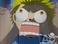 avatar for Luzes