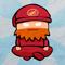 avatar for Qaziro