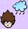avatar for TheDopeBoyBlues