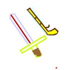 avatar for SuperShocker