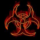 avatar for weltandmelt