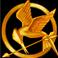 avatar for jdboyd