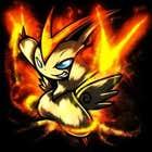 avatar for christhesprit