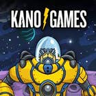 avatar for kanogames