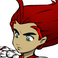 avatar for bobcards