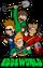 avatar for whatsername8680