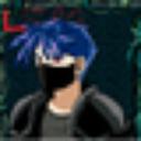 avatar for Leon__Shadows__
