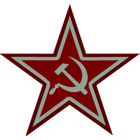 avatar for necromonster2012