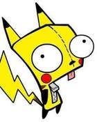 avatar for churro1890