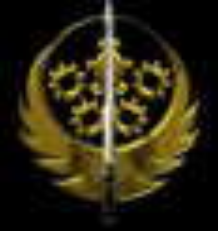 avatar for Thumper100