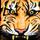avatar for SpeeedBoy