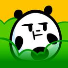 avatar for blanketyblank
