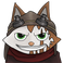 avatar for ArturoFBC