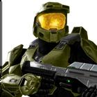 avatar for jason5025