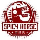 avatar for Spicyhorse