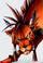 avatar for Truckster