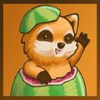 avatar for 67killbot