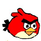 avatar for lexa2004