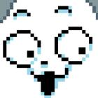 avatar for minetothemax