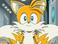 avatar for Tigerswift