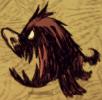 avatar for ClockWorkRobot