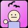 avatar for vytka02