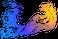 avatar for GeraldMariP