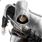 avatar for dadadegupie