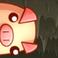 avatar for pieninja100