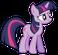 avatar for masteer75