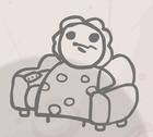 avatar for ProPixel