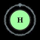 avatar for PatrickM107