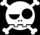 avatar for rampagestars