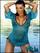 avatar for Giedris