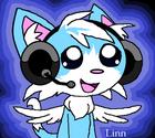 avatar for Linn125