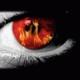 avatar for Jahuu