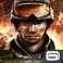 avatar for Bboywe3