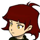 avatar for Zslyq