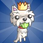 avatar for bacongod13