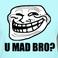 avatar for TRLL