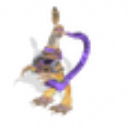 avatar for JonF23
