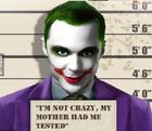 avatar for XXXKILER