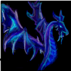 avatar for imadragonrider