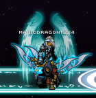 avatar for magicdragon1234