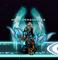avatar for magicdragon1234