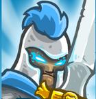 avatar for dtjonesuk