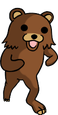 avatar for louisdu69