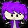 avatar for sirmentio