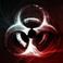 avatar for MrRaptor97